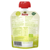 Holle Organic Purée of Pear, Banana and Kiwi (90g)