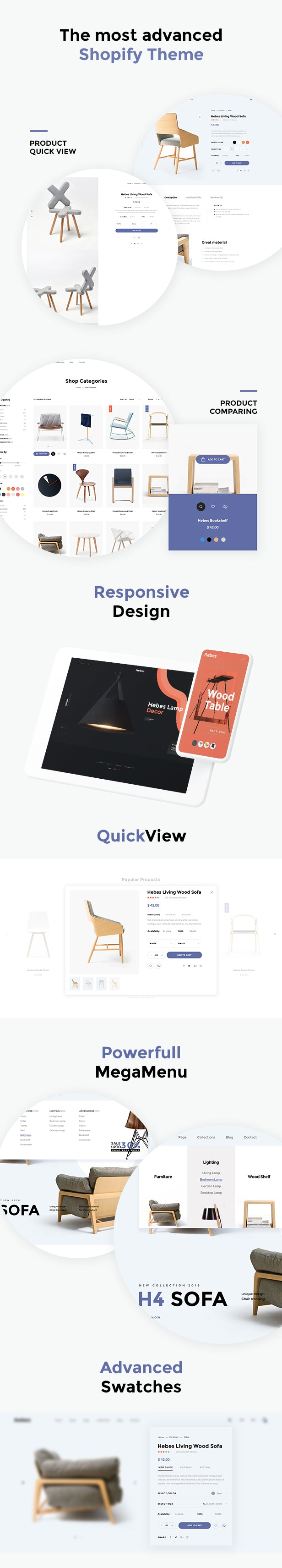 hebes shopify theme