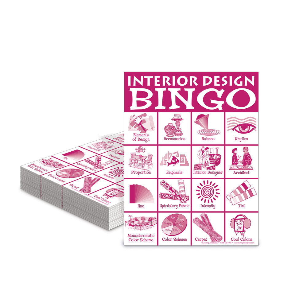 interior_design_bingo_game
