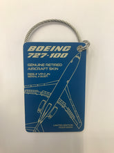 Load image into Gallery viewer, BOEING 727-100 AIRSKINZ