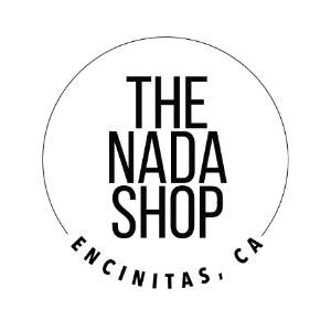 KOA+ROY Massage Cubes featured in The Nada Shop Encinitas