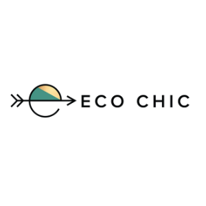KOA+ROY Massage Cubes featured in Eco Chip