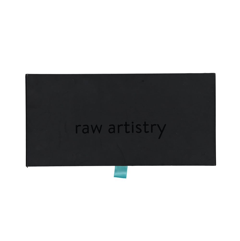 Dawn by Alice Berry for Raw Artistry