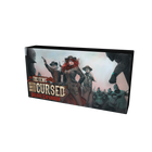 The Few and Cursed Deluxe Expansion