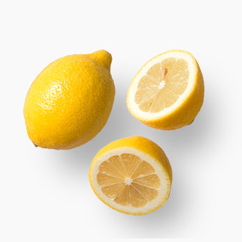 https://cdn.shopify.com/s/files/1/0030/5161/8373/files/lemon.jpg?14756833271996674918