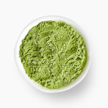 https://cdn.shopify.com/s/files/1/0030/5161/8373/files/matcha_green_tea.jpg?14756833271996674918