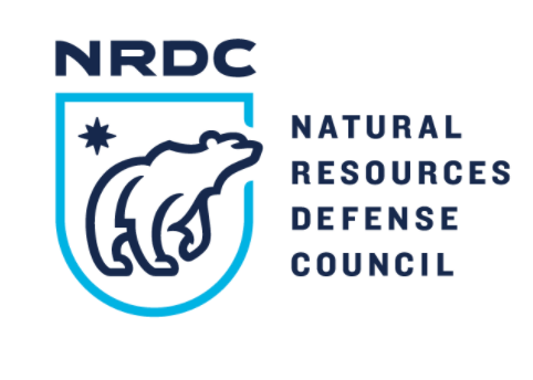 nrdc donation to charity