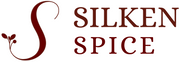 Silken Spicy Coupons and Promo Code