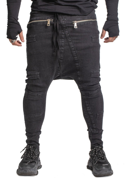 Jeans SPECTRAL