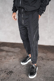 Pantaloni BLACK GUARD