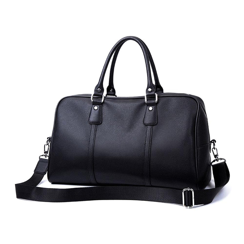 Men's Casual Sport Duffel