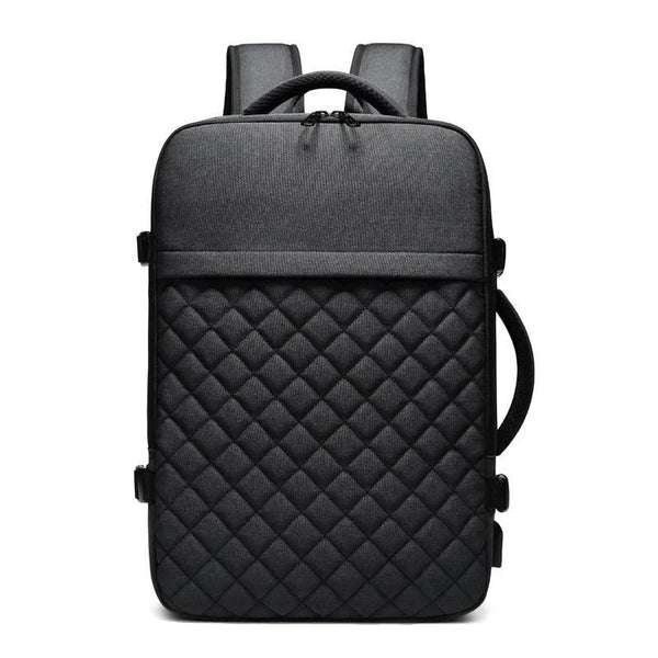 Men's Navado Travel Backpack