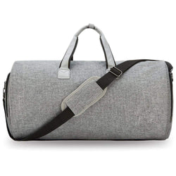 Ultimate Business Duffel Bag-The Hub Venue