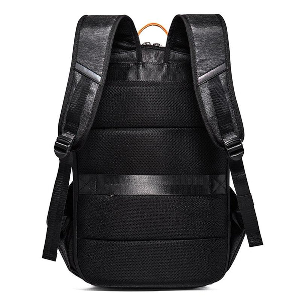 Men's Modern Backpack-The Hub Venue