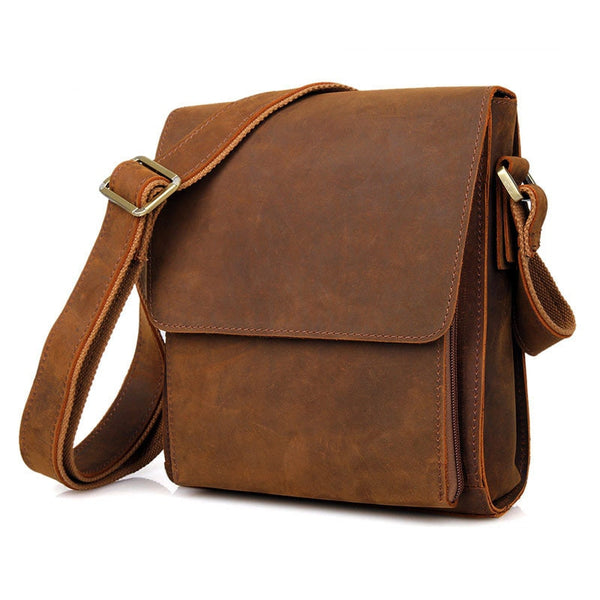 Vintage Hugo Shoulder Bag-The Hub Venue