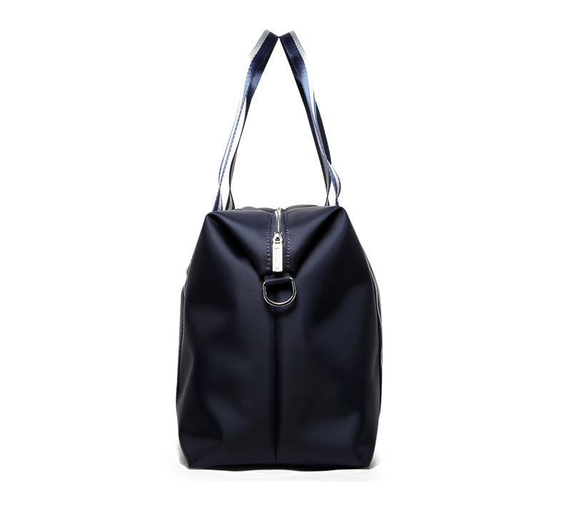 Giovanni Duffel Bag-The Hub Venue