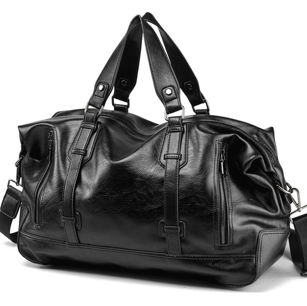 Men's Neo Duffel Bag-The Hub Venue