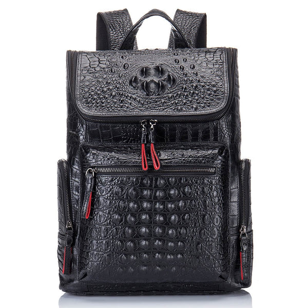 Men's Veneto Backpack