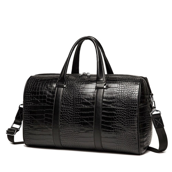 Men's Fermo Duffel Bag