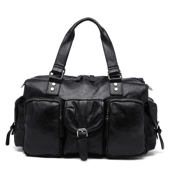 Men's Imani Handbag-The Hub Venue