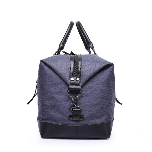 Men's Waterproof Urban Duffel-The Hub Venue