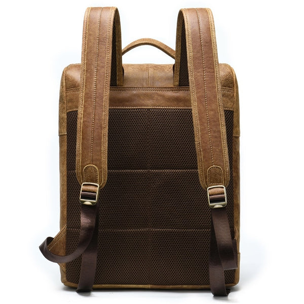 Men's Hugo Travel Backpack