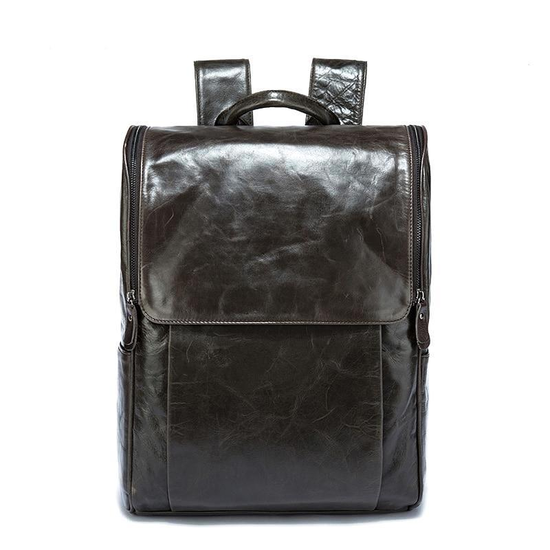 Men's Casual Business Backpack-The Hub Venue