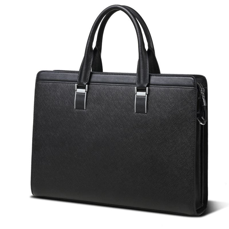 Men's Business Tote Bag-The Hub Venue