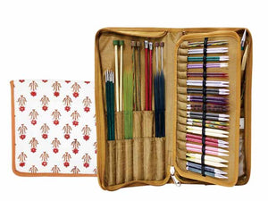 Assorted Needle Case