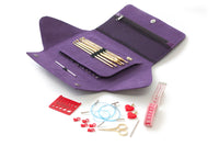Addi Click Interchangeable Needle Set