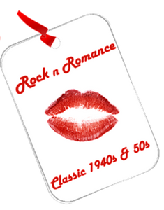 Rock n Romance Own Brand Items