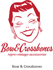 Shop & Buy Authentic Vintage Inspired 1940s & 1950s Style Jewelry, Earrings, Bangles, Brooches, Necklace