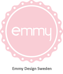 Shop & Buy Authentic Vintage 1940s & 50s Style Clothing by Emmy Design Sweden