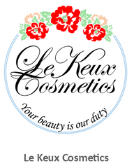 Shop & Buy Authentic Vintage 1940s & 50s Style Cosmetics by Le Keux Cosmetics