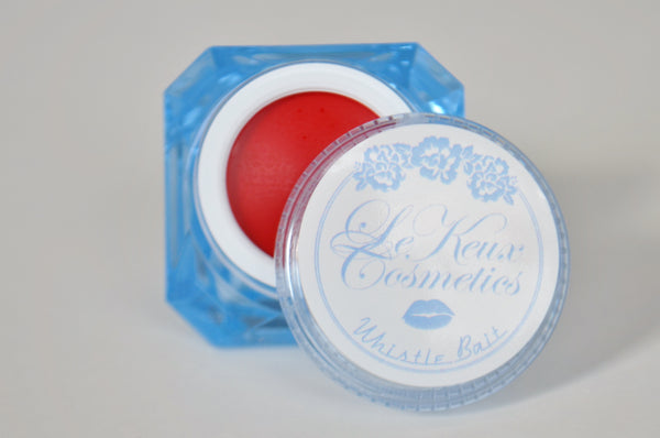 Super Saver Gift Pack by Le Keux Cosmetics