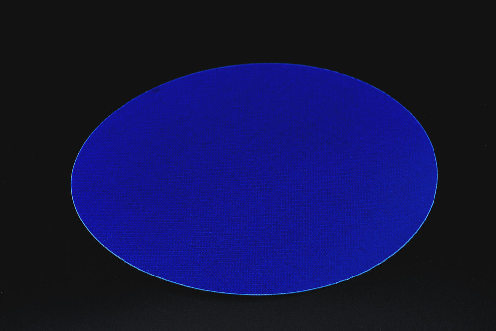 "11"" Snare Drum Head in Midnight Blue"
