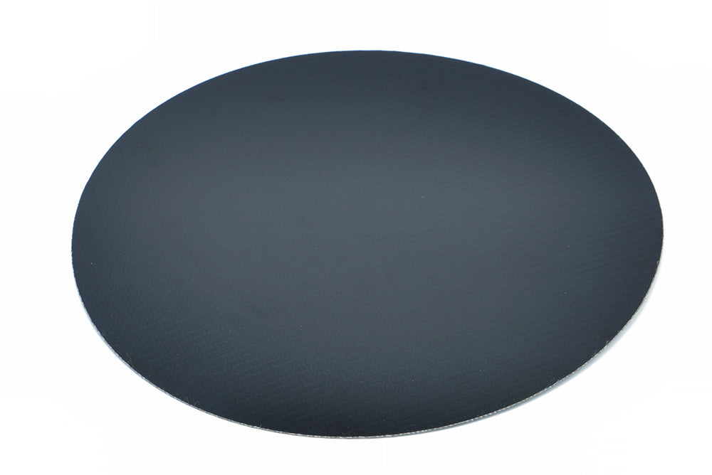 "11"" Replacement Drum Head in Twilight for Premium Pads - RCP Drum Company"