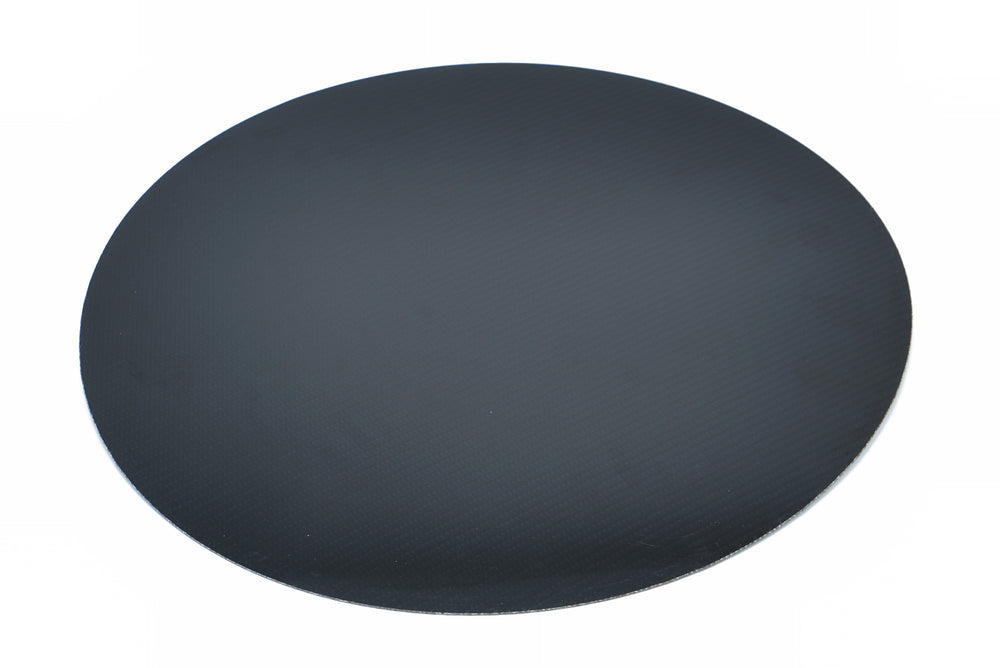 "13"" Replacement Drum Head in Twilight for Premium Pads - RCP Drum Company"