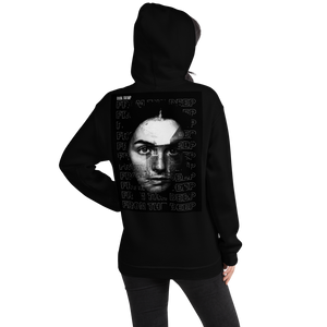 "Limited Edition ""Obsession"" Unisex Hoodie"