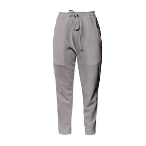 BE COMFY DAILY WEAR - PANTS