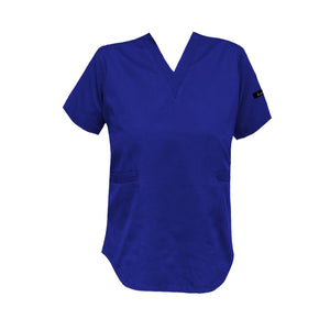 DAILY WEAR SCRUB - BLOUSE