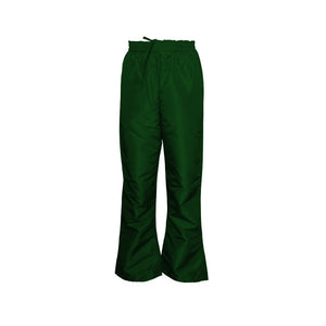 DAILY WEAR FASHION PPE - PROTECTIVE PANTS