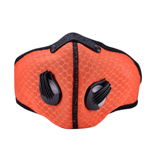 adjustable mask n95