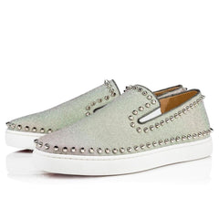 Breathable Mens Spiked Sneakers Cycle Rivets Oxford Loafers Khaki Slip On Suede Shoes Men Designer Driving Comfort - Xodeys.com