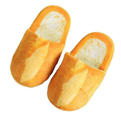 French Bread Loafers - Xodeys.com