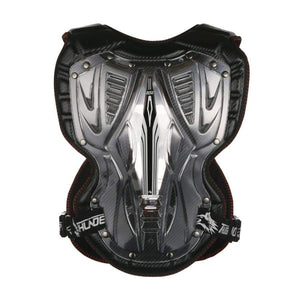 Hunting Wolf Auto Racing Body Armor Motorcycle Atv Utv Motocross Combination Chest & Back Protectors Safety Protective Gear