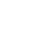 Halcyon Hotel