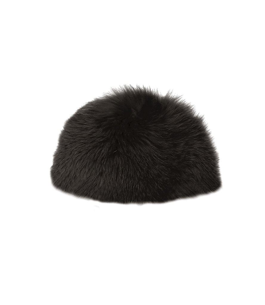 Product 4980371357782, FOX FUR SNOOD - LAPOINTE