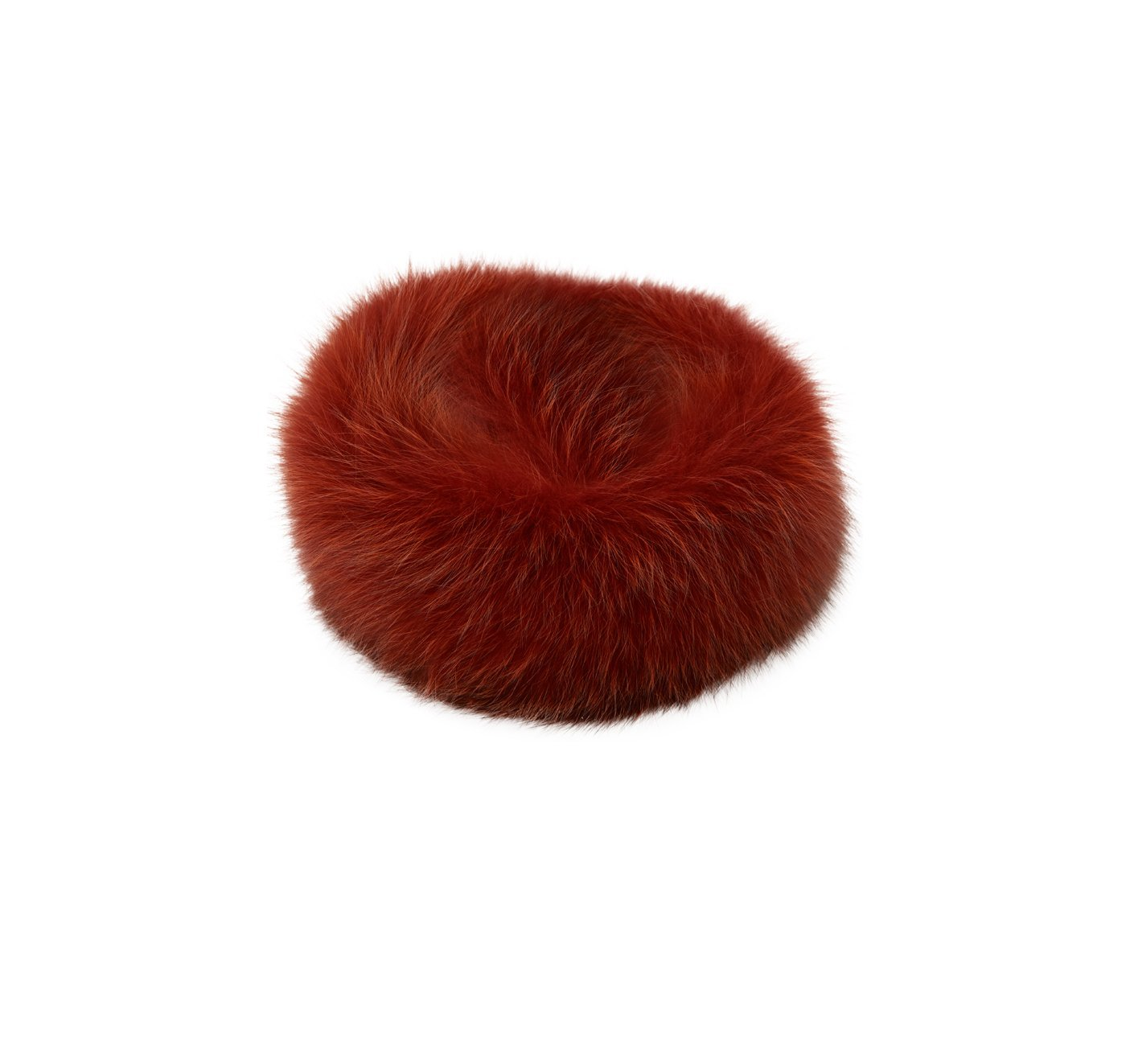 Product 4697288310870, FOX FUR SNOOD - LAPOINTE