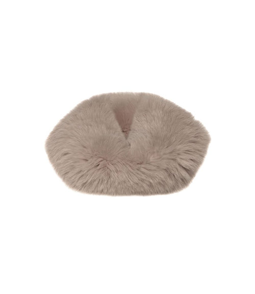 Product 4980369031254, FOX FUR SNOOD - LAPOINTE